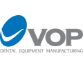 dental-supplier-VOP LOGO.png