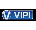 logo_vipi1.png