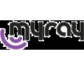 myray.png