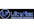 ultraflex_logo2-2.png