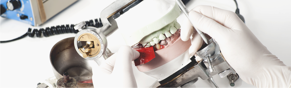 dental-supplier-laboratories