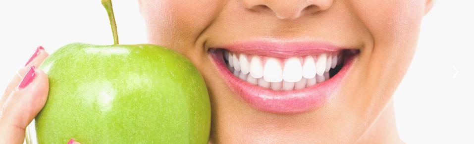dental-supplier-