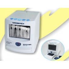 Minicam X-ray Reader & Viewer MX-102