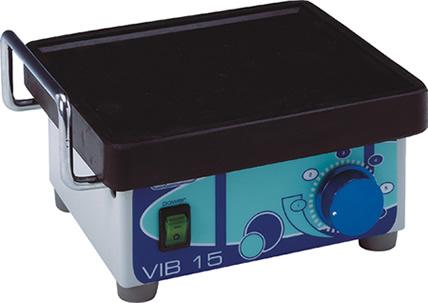 Vibrators VIB15