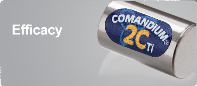 Comandium II