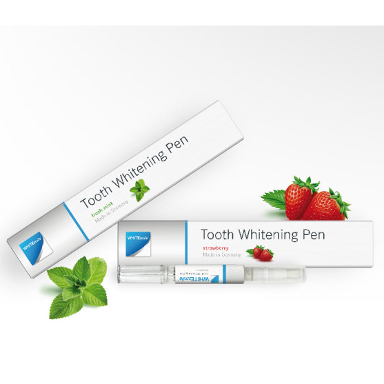 Whitening Pen 16% CP (FLASH)