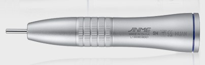 M2-SH Internal Straight Handpiece, Titanium Coated