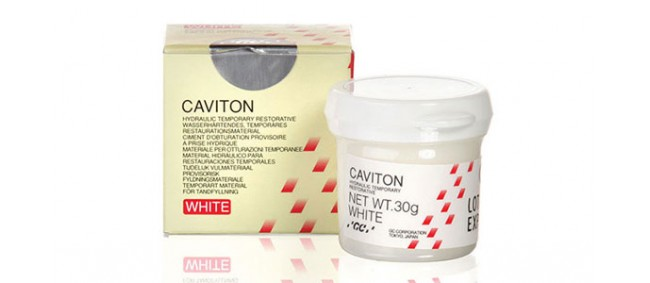 CAVITON