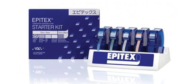 EPITEX®