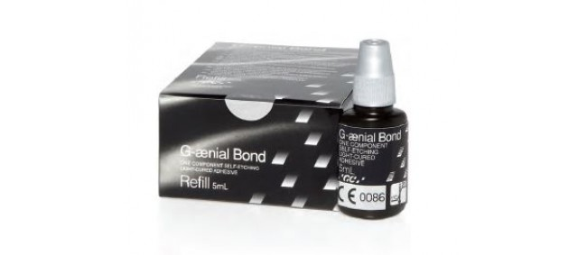 G-aenial Bond