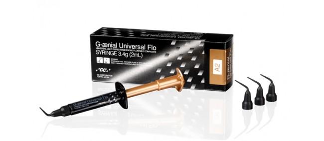 G-aenial Universal Flo