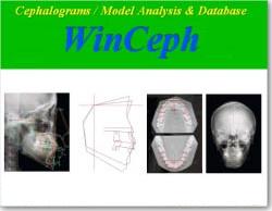 Winceph Ver 11