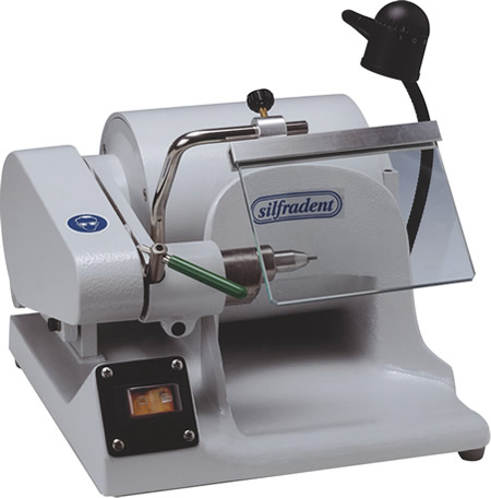 High speed grinder RP 100	 High speed grinder